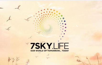 7sky.life