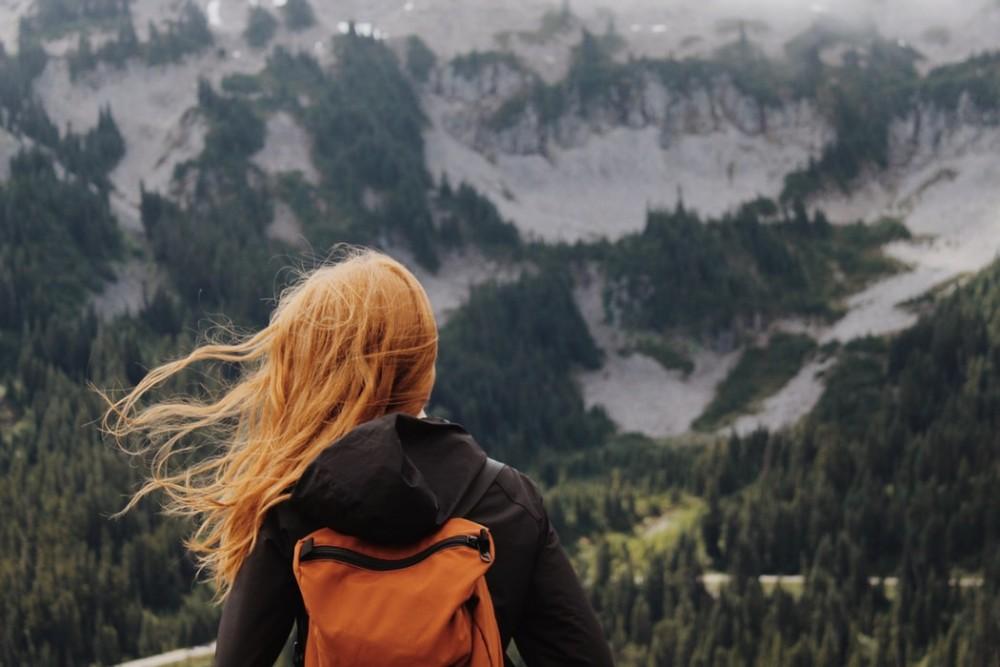 4 idées pour des vacances plus responsable
