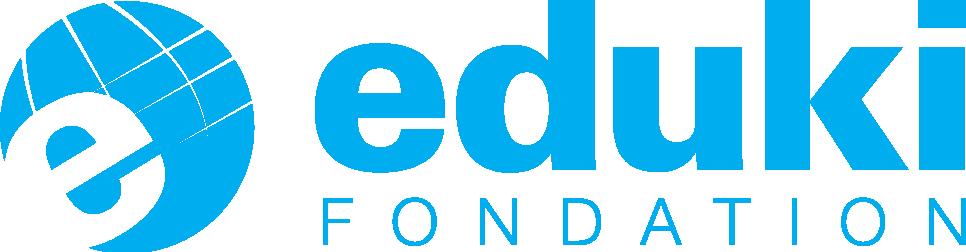 Fondation Eduki